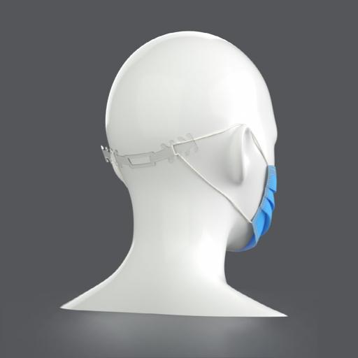earbuddies gebruiken