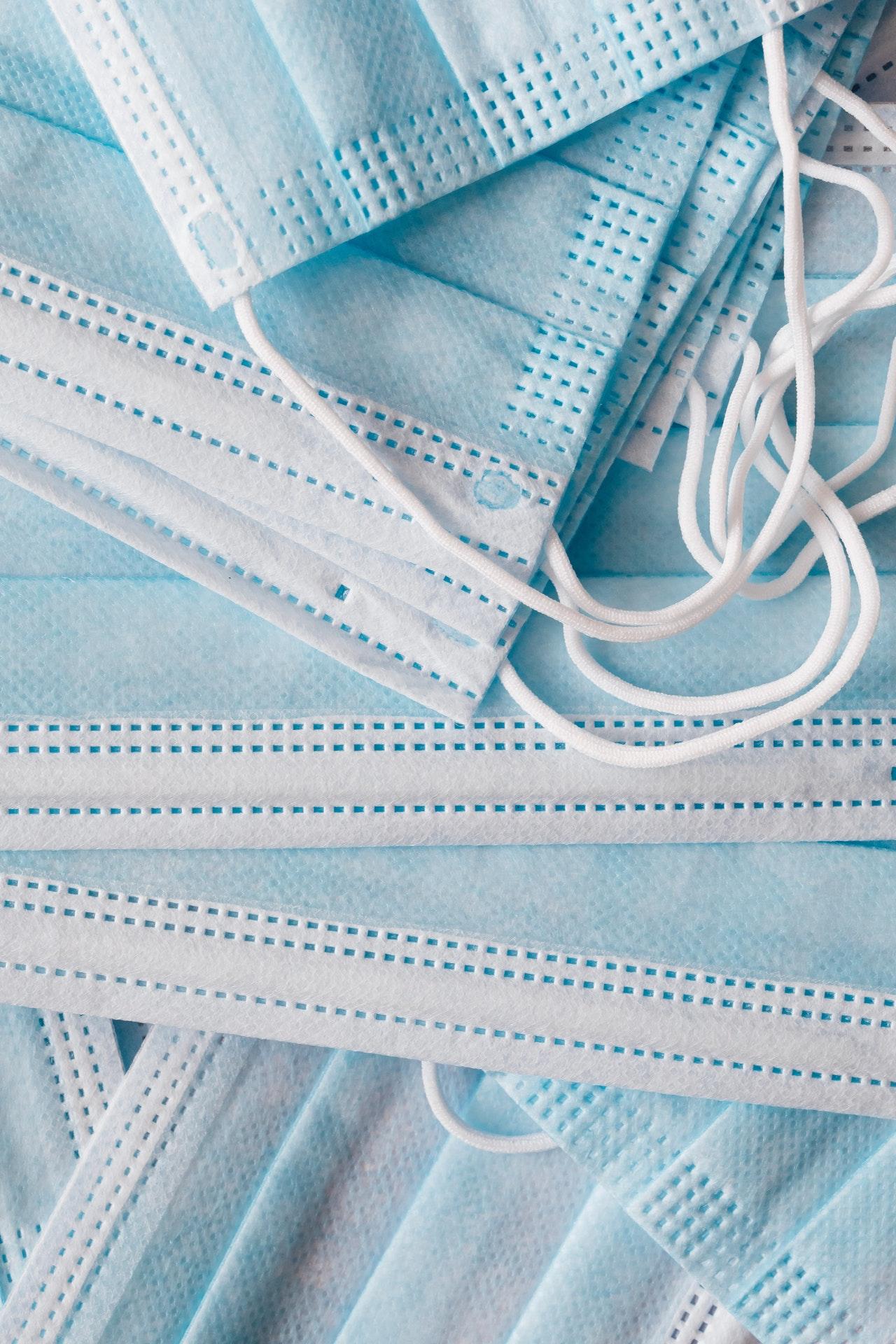 Medstone Webshop Products